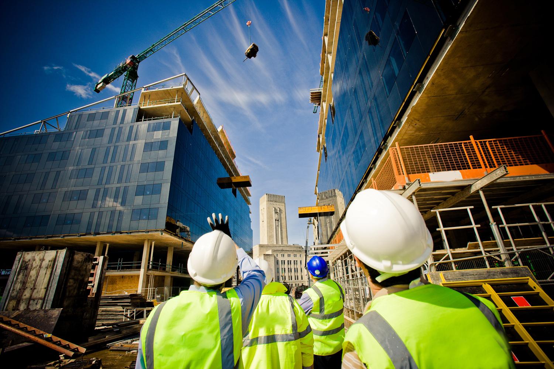 non-résidentiel-batiment-construction-producteurs-prix-indices-couverture-image